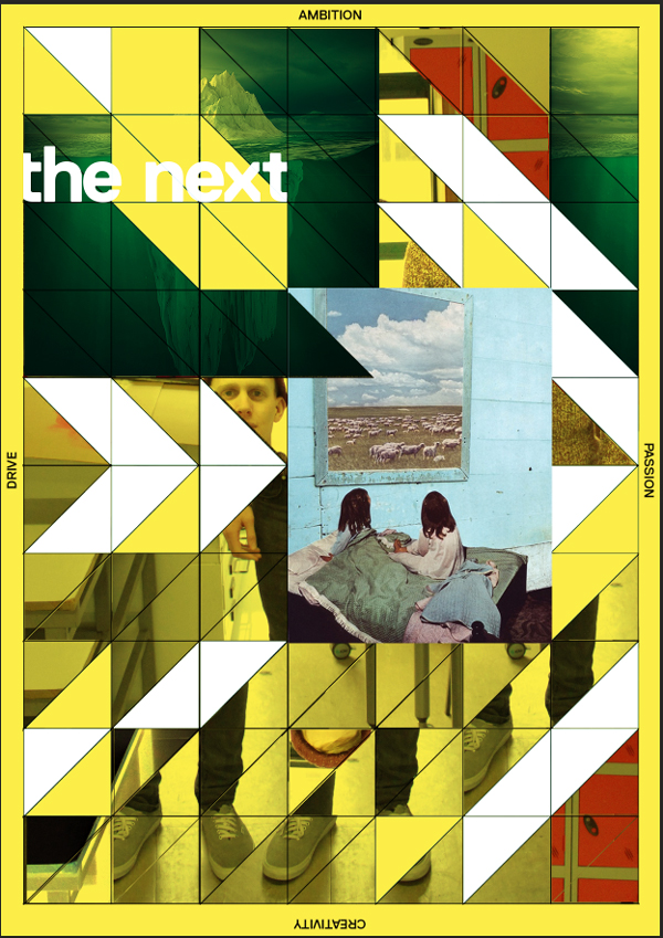 the_next_poster_modular_grid
